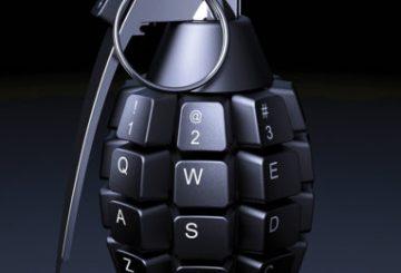 GrenadeKeys-470x260