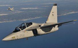 """Leonardo e Aeronautica Militare lanciano la nuova """"International Flight Training School"""""""