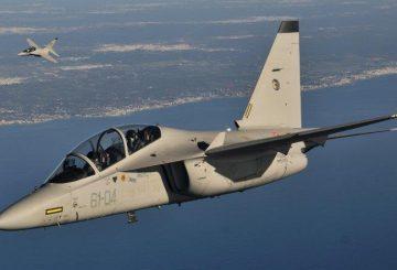 M-346 Italian Air Force_ (002)