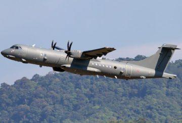 P-72A_in Malesia (002)