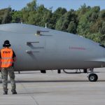 Piaggio Aerospace P.1HH HammerHead (002)