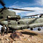 Anche truppe di Londra in Niger dove resta incerta la missione italiana