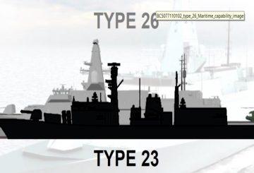Type-26-Type-23-Size-Comparison-1120x549