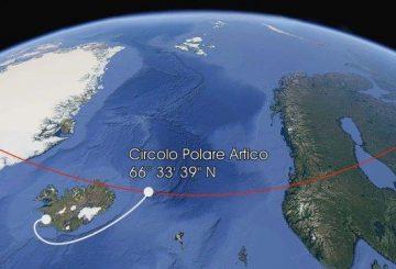 a363e3fe-6334-411b-a00e-20e525ec1533IMG Circolo Polare