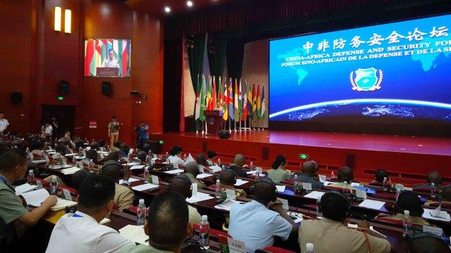 china-africa-defence-forum