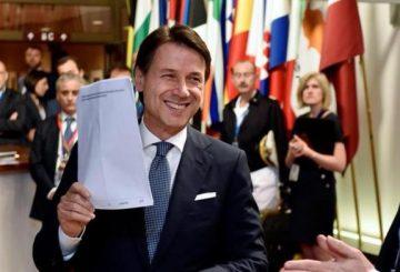conte-negoziato-ue-bruxelles-dublino-ong-centri-accoglienza-1-750x391