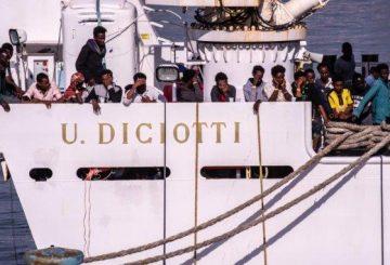 migranti-1-678x381