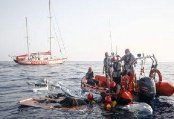 open-arms-soccorsi-libia-300x225