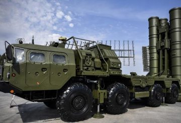s400-missiles_625x300_1527991239193