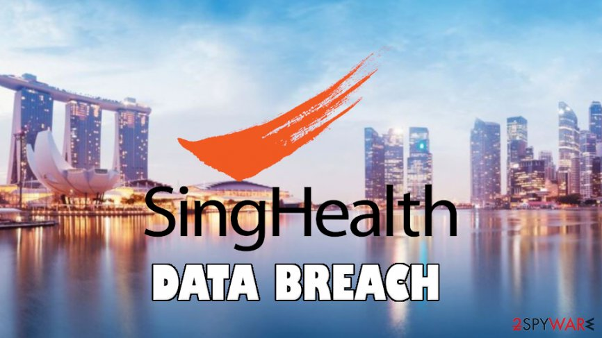 singapore-cyberattack-steals-personal-data_en