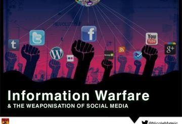 social-media-pr-and-information-warfare-1-638