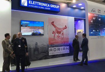 stand FIA 2018 (002)