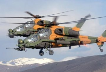 turkey-s-t-129-helicopter-leads-anti-terrorism-fight-1459232927