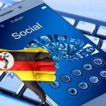 Con la scusa delle fake news l'Uganda mette una tassa sui social