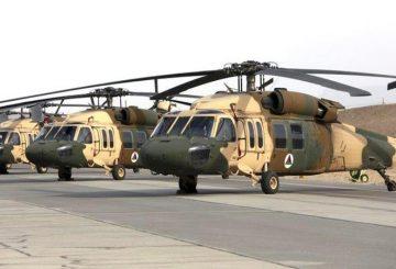 uh-60-1