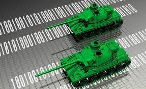 Hacker disperato (s)vende segreti militari americani