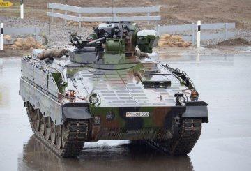 1024px-ILÜ_der_Bundeswehr_am_24.09.2012_--_Marder_vorne