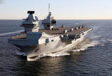 1200px-HMS_Queen_Elizabeth_in_Gibraltar_-_2018_(28386226189)