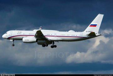2_Tu-214PU-SBUS_Innokenty Grigoriev (002)