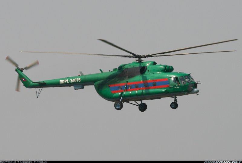9_Mi-17Laos_Trachsel_Marhias (002)