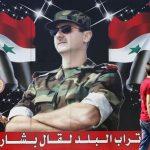 Ultima battaglia a Idlib: verso un nuovo blitz statunitense contro Assad?