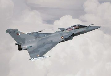 Dassault-Rafale-Qatar-Emiri-Air-Force