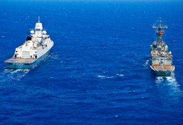 EUNavfor_warships_400x300