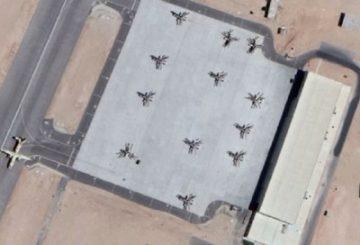 Egyptian_Ka-52s_400x300