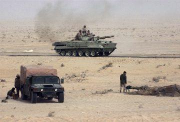 Emirati-tank-600x400