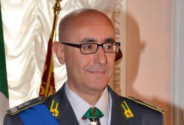 Gen.-Div.-Antonino-Maggiore