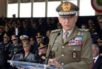 Generale-Graziano-Claudio-300x224