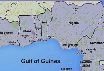 Gulf_of_Guinea_Nations