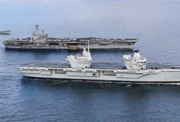HMS-Queen-Elizabeth-not-Nuclear-Powered-1014x487