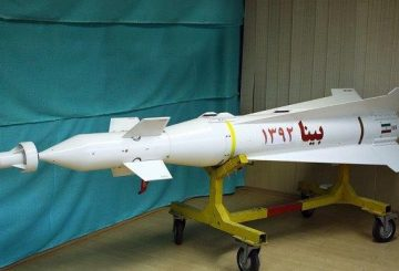 Iranian-Su-25-Frogfoot-Test-Fires-Bina-Laser-Guided-Missiles-1