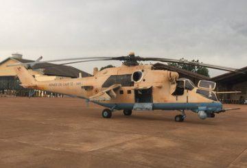 Mi-35M_Mali_400x300