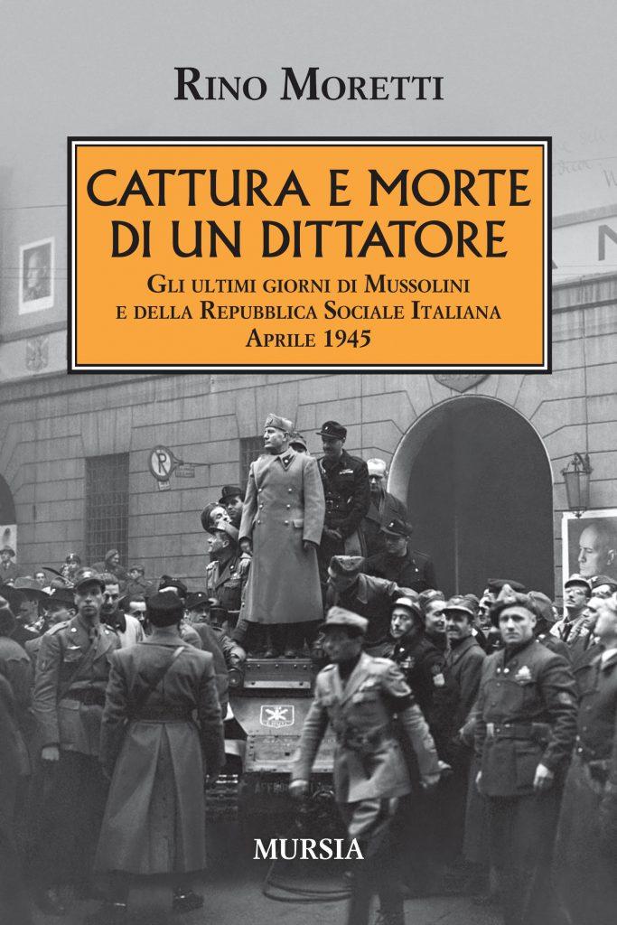 Moretti-9788842558781-683x1024
