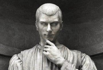 Niccolò-Machiavelli-1-e1525200074729