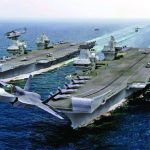 QE_aircraft_carrier_8