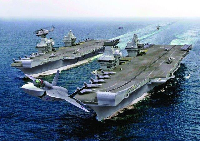 QE_aircraft_carrier_8