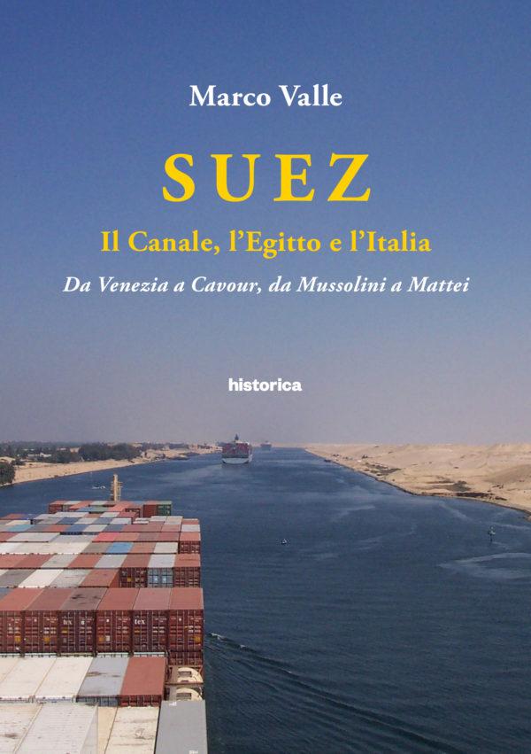 SUEZ_cover-1-600x851