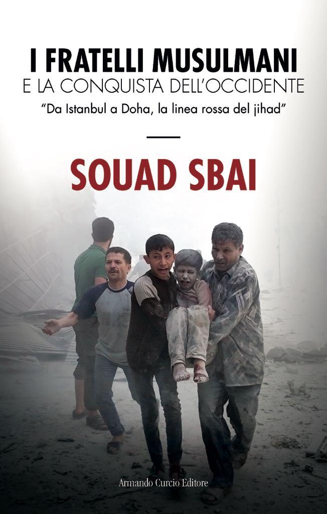 Souad-Sbai