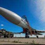 Su-35_Svetlana_Balaeva (002)