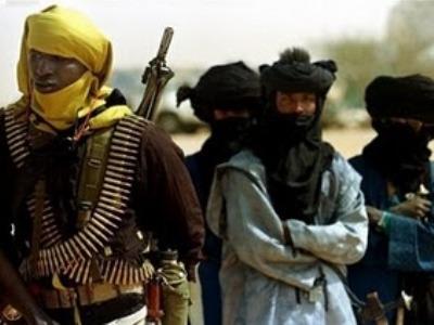 Tuareg_Rebels