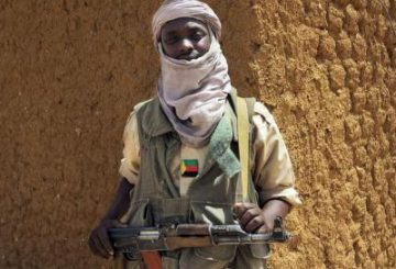 Tuareg_fighter_400x300