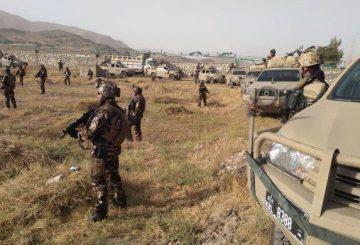 afghanistan-nds-ghazni-2-1000x610