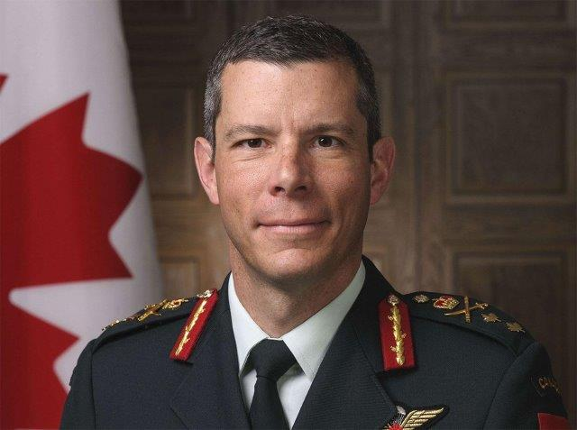 canadian-general
