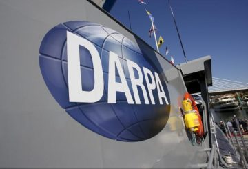 darpa-blockchain-sea-hunter-e1476110203330