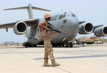 f-yemen-a-20151204-870x580