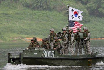 north_korea_war_games