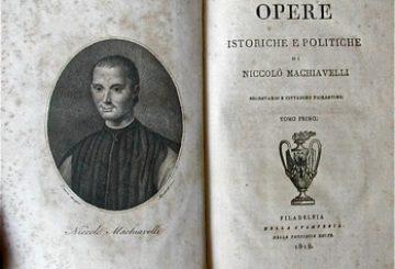 opere-istoriche-politiche-niccolo-machiavelli-a0de43ce-c354-4d69-85e7-2a7660a02660